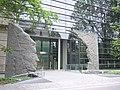 Max-Planck-Gesellschaft - panoramio.jpg