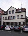 Maxfeldstrasse 40 Nürnberg IMGP2056 smial wp.jpg