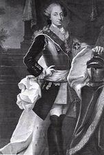 Maximilian III  Joseph