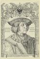 Maximilian I (SM 1923z).png
