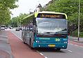 Maxx Zwolle.jpg