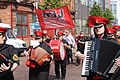 May Day, Belfast, April 2011 (091).JPG