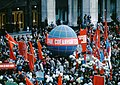 May Day Parade in Moscow 1964 Hammond Slides 07.jpg