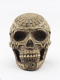 Mayan skull front p2.jpg