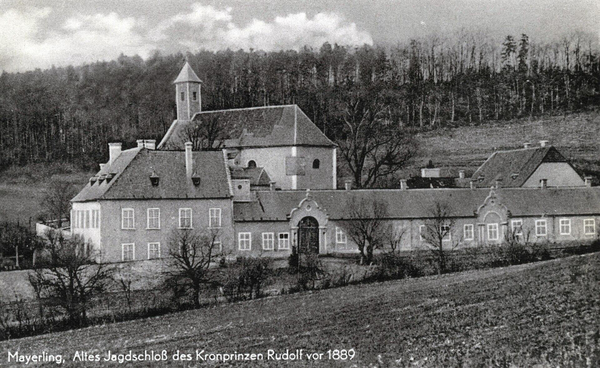 Mayerling 1889.jpg