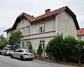 Mayerstrasse 04 csf125-a.jpg