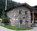 Mayrhofen-Dorf Haus Alte Sennerei.jpg