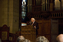 McCullough speaking 2008.jpg