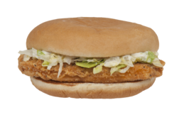McD-McChicken (transparent).png