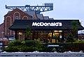 McDonald's Greenock - geograph.org.uk - 2211826.jpg