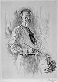 Walter MacEwen