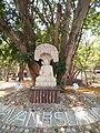 Meditating Budha statue.jpg