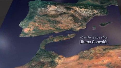 File:Mediterranean Closure 3D Animation - M.Mantero.ogv