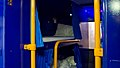 Megabus sleeper coach 51062.jpg