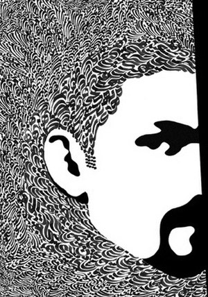 Mehdi Saeedi - Image: Mehdi saeedi