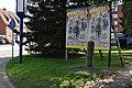 Meilenstein Chaussee Altona-Neustadt - Altona 7,3 M (Bad Segeberg).Lage.1.ajb.jpg