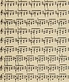 Mein system des übens für violine und klavier auf psycho-physiologischer grundlage (1910) (14773189951).jpg