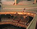Meiningen Staatstheater Auditorium 2003 b.jpg