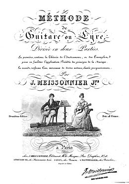 Meissonnier-jeune-methode-guitare.jpg
