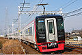 Meitetsu 1700 series EMU 014.JPG