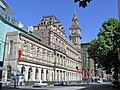 Melbourne Old Post Office Building.jpg