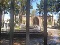 Meli Museum 1 - panoramio.jpg