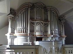 Mellingen St. Georg 02.jpg