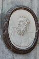 Melun Saint-Aspais Médaillon 450.JPG