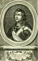 Memoires de Messire Philippe de Comines, Bruxelles, 1723, portr2.png