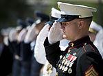 Memorial ceremony honors fallen EOD technicians 140503-F-oc707-023.jpg