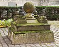 Memorial to the French Occupation, Hamburg 01.jpg