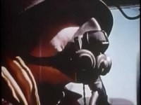 Fail:Memphis Belle - A Story of a Flying Fortress.webm