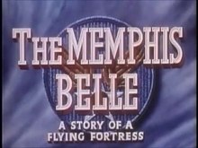 Datei:Memphis Belle - A Story of a Flying Fortress.webm
