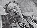 Menanti Kasih P&K Apr 1953 p43 1.jpg