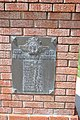 Mendooran War Memorial WWII Roll of Honour.JPG