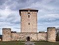Mendoza - Torre de Mendoza -BT- 01.jpg