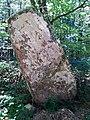 Menhir du Briol.jpg