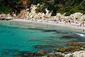 Menorca, Cala Escorxada (21109592490).jpg