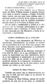 Mensaje de Domingo Mercante - Obras públicas - 1949.PDF