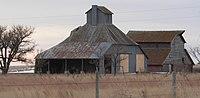 Menter farmstead (Big Springs, NE) 3.JPG