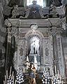 Menton,basilique158,chapelle Fonts-Baptismaux06.jpg