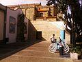 Mercado (15299481541).jpg