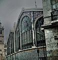 Mercado Central, otro punto de vista..jpg