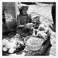 Mercado de Las Flores guatemala quetzaltenago.jpg