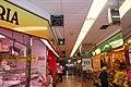 Mercados de Madrid, accesibles y cardioprotegidos (05).jpg