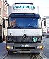 Mercedes-Benz Atego truck.JPG