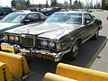 Mercury Cougar (3102025669).jpg