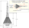 Mercury spacecraft Lmb-fr.png