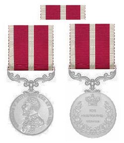 Meritorious Service Medal and reverse.jpg