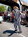 Mermaid Parade 2008-34 (2600505528).jpg